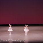 バレエコンサート